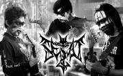 Gara-Gara Covid-19, Even Musik Metal di Karangasem Dibatalkan