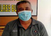 Pelajar SMP Korban Wik wik Trauma Berat, Polisi Kejar 4 Terduga Pelaku