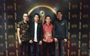 MENGEJUTKAN! Empat Komite Anugerah Musik Bali Mendadak Mundur