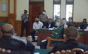 Dr Suteja: Diskusi atau Tidak dengan JRX Tidak Akan Selesaikan Masalah