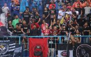 Jadwal Liga 1 Tersebar di Medsos, PR PT. LIB Hanif Marjuni: Itu Hoaks!