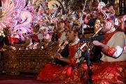 Banyak Festival, Buleleng Hanya Alokasikan Dana PKB Rp 400 Juta