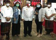 Ratusan Peserta Ramaikan AMD Cup, Jaya Negara Happy AMD Gabung Koalisi