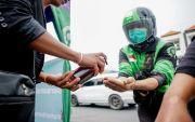 Pengamat Unair: Masuk Satu Dekade, Sulit Kompetitor Mengejar Gojek