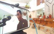 Disentil Bupati PAS Soal Program PEN, Golkar Beri Jawaban Menohok