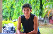 Merapat ke Bali United? Winston: Bangga Bela Tim Kampung Halaman