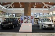 Wuling Experience Weekend Cheer Up Indonesia Kini Hadir di Bali