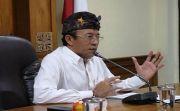 Pasien Covid-19 Meninggal di Bali Belum Berhenti, Denpasar Tertinggi