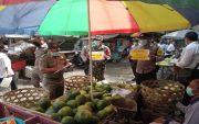 Ditegur, Pelanggar Prokes di Gianyar Diminta Sebut Butir Pancasila