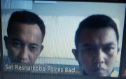 Nyambi Jualan Sabu, Buruh Asal Garut Jabar Dihukum Sewindu di Bali