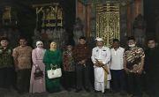 Program AMD - HBS: BEB Bantu UMKM Tumbuhkan Pariwisata Bali