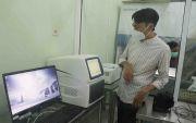 Sama dengan RS Sanglah, Lab PCR RSUD Buleleng Siap Beroperasi Penuh