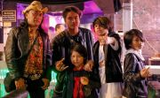 Tri Brothers and Friend, 4 Anak Bali Berskill Musik di Atas Rata-Rata