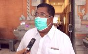 Ternyata Bandara Bali Utara Sudah Masuk Proyek Strategis Nasional
