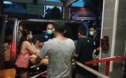 Main Bersama 3 Anaknya, Warga Jaksel Tewas Terseret Arus Pantai Balian