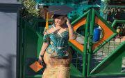 Selebgram Cantik Tewas Mengenaskan, Motif Asmara dan Keluarga Menguat