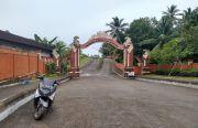 Covid Naik,Kampus Poltrada Bali di Tabanan Jadi Klaster Penularan Baru