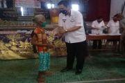 Fokus ke Padat Karya, Sejumlah Desa di Buleleng Pilih Tak Salurkan BLT