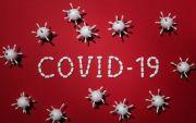 Kasus Covid-19 Menurun, Klungkung Masuk Zona Kuning