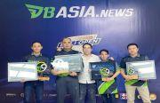 Wajah Lama Jadi Kampiun Nomor 9-Ball Handicap Bali Open 2020