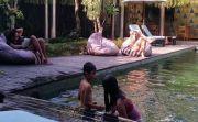 Harga Hotel dan Vila di Kuta Utara Terjangkau, Okupansi Melonjak 60 %