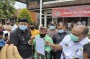 Konflik Pengelolaan Lahan Tak Kelar, Paruman Kubutambahan Ditunda Lagi