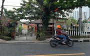 KPU Klungkung Minta Kantor Baru karena Sudah Bobrok