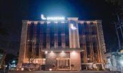 Buka Tahun 2021, BPR Lestari Bali Resmikan Super Branch Sanur