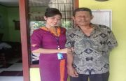 Jasad Pramugari Mia Ditemukan, Jemput Jenazah Bawa Pulang ke Bali