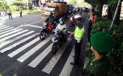 Tak Seperti Badung Siapkan Bansos, Denpasar Galak ke Pelanggar Prokes