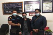 Terpidana Hendro Diciduk di Tangerang, Satu DPO Bali Rich Masih Diburu