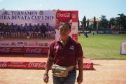 Ulang Tahun ke-6, Mitra Devata Siap Bentuk Akademi Sepak Bola