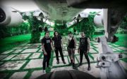 Ramaikan Industri Musik di Bali, Sabia Band Rilis Video Klip Bucin