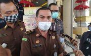 Hukuman JRX Anjlok jadi 10 Bulan, Ini Jurus Berkelit Kejati Bali