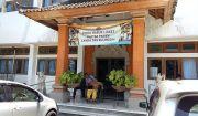 RSUD Klungkung Usulkan Perpanjang Kontrak Perawat Pasien Covid-19