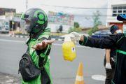 Driver Gojek Yakin Merger Gojek - Tokopedia Bikin Order Makin Gacor