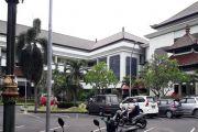 Kasus Melonjak, Ruang Isolasi Covid-19 di RSD Mangupura Penuh