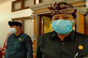 Evaluasi PKM, Dewan Soroti Upacara Adat Masih Marak di Tabanan