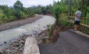 Perbaikan Jalan Pasca Banjir Masih Dikaji, Anggaran Jadi Kendala