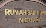 MIMIH! Jaspel Belum Dibayar, Insentif Covid-19 Nakes Jembrana Dipotong