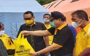 Pasca Banjir, Golkar Usul Restrukturisasi Manajemen Kehutanan Bali