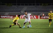 Besok Drawing ACL dan AFC Cup 2021, Siapa Lawan Bali United?