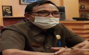 Ketua DPRD Gianyar Usulkan Bali Lockdown Selama 2 Minggu