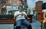 PPKM Diperpanjang, Toko Modern dan Pasar Senggol Tutup Pukul 20.00