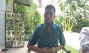 Hasil Jadi Sopir Taksi di Papua, Ruwet saat Mobil Digelapkan di Bali