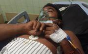 Polsek Densel Telisik Penusukan Pria NTT Diduga terkait Rebutan Cewek