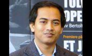 Soal Pemberlakuan Jam Malam di Bali, Ini Pandangan Epidemiolog Unud