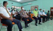 Gagal Lolos Screening Suntik Vaksin, Gung Nungkling Bilang Begini