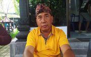 Mundur dari Perusahaan, Bupati Jembrana Terpilih Fokus Urus Daerah