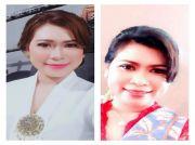 Anggota DPRD Badung IB Sunarta Meninggal, Suastiari Peluang Jadi PAW